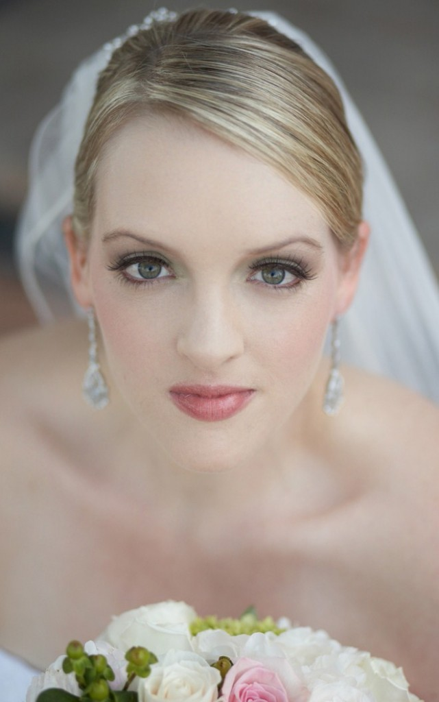 wedding hair and makeup tampa best hair amp makeup artists in tampa bay 187 me tampa 9684