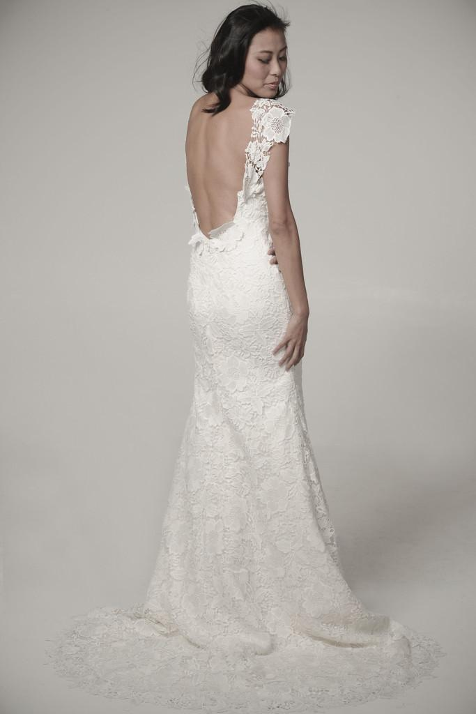 Wedding dresses in tampa florida mini bridal for Wedding dresses tampa bay area